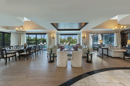 Susesi Luxury resort lobby.jpg