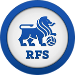 Rigas_Futbola_Skola.png