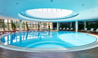 gloria-golf-resort-hotel-spajpg