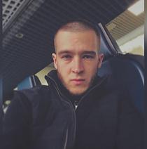 Artem Konstantinov.png