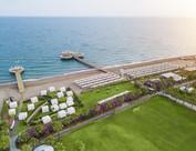 calista-luxury-resort-beach-dayjpg