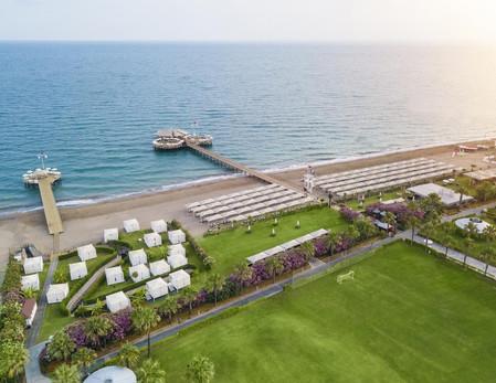 Calista Luxury resort beach day.jpg