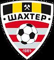 1200px-Shakhtyor_Soligorsk_logo.svg.png