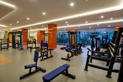 the-sense-de-luxe-gym-4jpg
