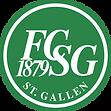 1200px-FC_St._Gallen_logo.svg.png