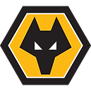 1200px-Wolverhampton_Wanderers.svg.png