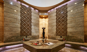Gloria Golf Resort Hotel Hamman.jpg