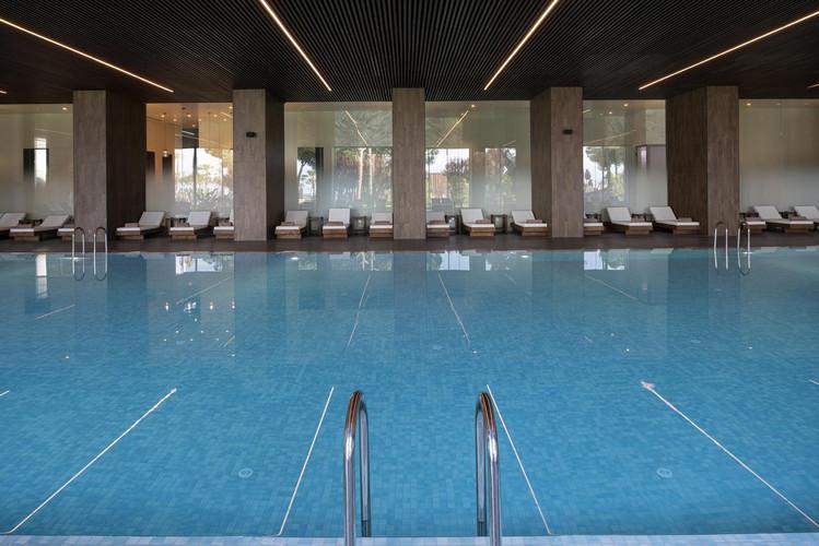 Voyage hotel indoor pool.jpg