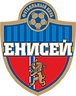 Enisey_logo.png