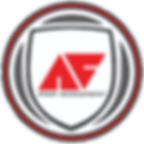 AF%20Group%20logo_edited.png