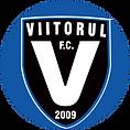 FC Viitorul.png