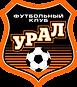 220px-FC_Ural_Yekaterinburg_logo.svg.png