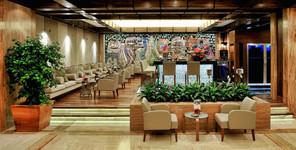 gloria-golf-resort-hotel-barjpg