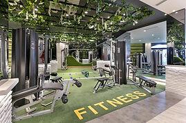Limak Arcadia gym.jpg