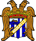 Aguilas CF.png