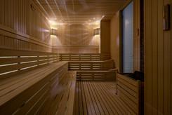 Voyage hotel sauna.jpg