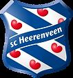 1200px-SC_Heerenveen_logo.svg.png