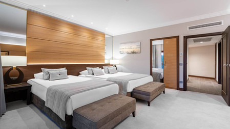 hotel-papillon-belvil-double-roomjpg