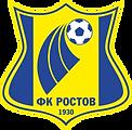 FC Rostov logo.png