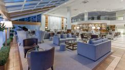 hotel-papillon-belvil-lobbyjpg