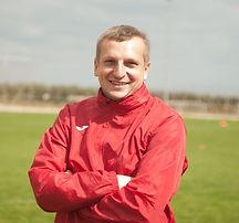 Gordey Osipov