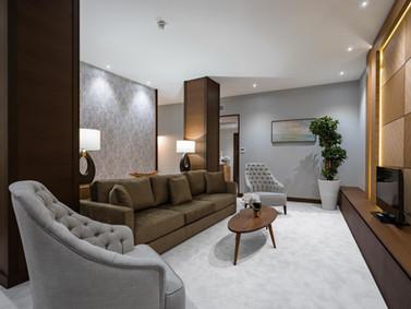 Hotel Papillon Belvil living room.jpg