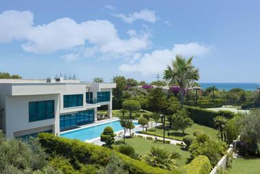 Susesi Luxury resort private villa.jpg