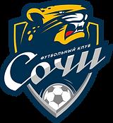 FC Sochi.png