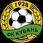 FC Kuban.png