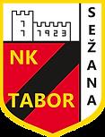 1200px-NK_Tabor_Sežana_logo.svg.png