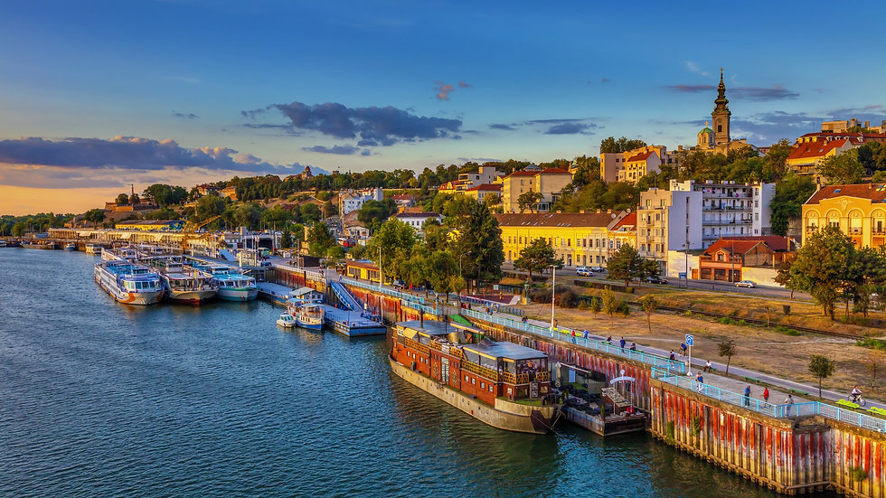 Belgrade2.jpg