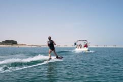 Ja Resort water sports.jpg