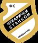 FK CUKARICKI.png