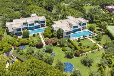 Susesi Luxury resort private villas.jpg