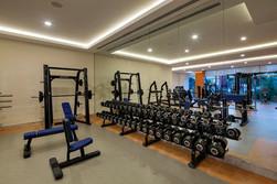 the-sense-de-luxe-gym-3jpg