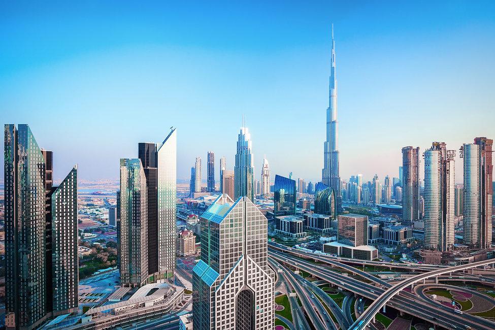 UAE-2109x1406.jpg