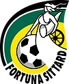 Fortuna_Sittard_logo.png