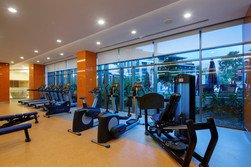 the-sense-de-luxe-gym-cardiojpg