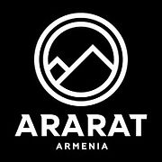 Ararat Armenia logo.jpeg