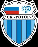 Fc_Rotor_logo.png