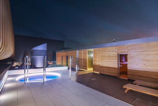 Terme Vivat Hotel Spa