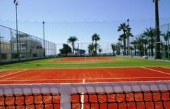 golden-bay-tennisjpg