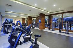 Bellis Deluxe hotel gym.jpg