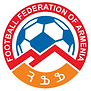 ARMENIAN FOOTBALL FEDERATION.png