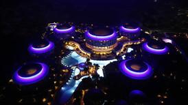 Calista Luxury resort main.jpg