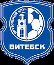 FC_Vitebsk_Logo.png