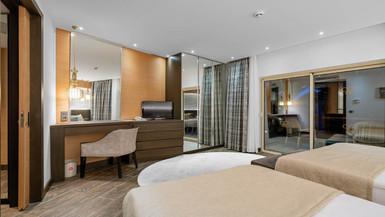 Hotel Papillon Belvil double room .jpg