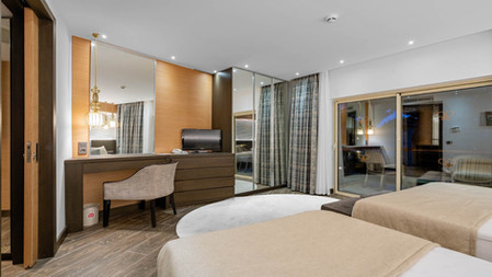 hotel-papillon-belvil-double-room-jpg