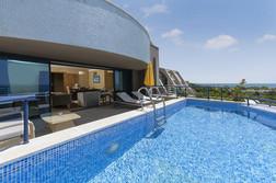 Susesi Luxury resort private pool.jpg
