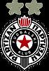 Logo_FK_Partizan.png